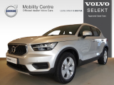 Volvo XC40 T4 190pk Geartronic Momentum