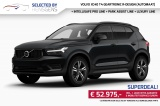Volvo XC40 2.0 T4 R-Design [Intellisafe Pro Line + Luxury Line]