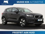 Volvo XC40 2.0 D4 AWD Momentum Aut. Panoramadak Keyless Camera Navi LED Harman Kardon
