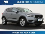 Volvo XC40 2.0 T4 Momentum | Aut | Navigatie | On-Call | Camera | PDC