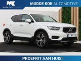 Volvo XC40 2.0 T4 Momentum | Aut | Navigatie | On-Call | Camera | LED