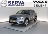 Volvo XC40 T5 AWD Intro Edition Full option