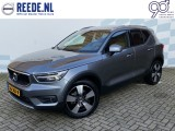 Volvo XC40 T5 AWD Intro Edition Luxury & Scandinavian Line