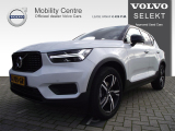 Volvo XC40 T3 163pk Geartronic R-Design