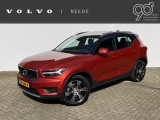 Volvo XC40 D3 Automaat AWD Momentum Business Pack & Versatility Line