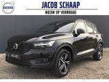 Volvo XC40 T4 191 PK Geartronic R-Design DIRECT LEVERBAAR / Luxury Line / Business Pack Con