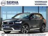 Volvo XC40 T4 Geartronic Momentum Pro | Styling kit | 20'' LMV