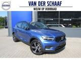 Volvo XC40 T3 R-Design Geartronic /  ac 4800,- korting / Parkeer Camera / Stoelverwarming