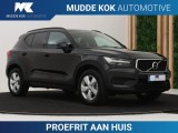 Volvo XC40 1.5 T3 Momentum | Automaat | Camera | PDC V+A | Navi | MY2020