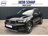 Volvo XC40 D3 150 PK Geartronic Inscription / Pilot  Assist / Leder / DAB / Panorama-dak /