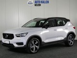 Volvo XC40 T3 R-Design 163PK AUT-8 Park Assist/Camera