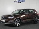Volvo XC40 T4 Inscription 190PK AUT-8