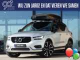 Volvo XC40 T4 AWD Geartronic R-Design | FULL OPTIONS | Full Options