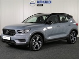 Volvo XC40 2.0 T4 R-Design 19''/Camera/Intellisafe