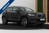 Volvo XC40 1.5 T5 Recharge Inscription | MY2021 | Adaptieve Cruise | BLIS | DAB+ | Standkac