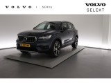 Volvo XC40 T4 Inscription Automaat | Panorama | Intellisafe Pro Line | Trekhaak |