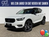 Volvo XC40 T5 Twin Engine R-Design Lounge, Climate Pro