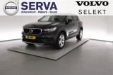 Volvo XC40 D3 Aut. Momentum Business Pack Connect