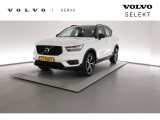 Volvo XC40 T4 R-Design Automaat Busines Pack Connect