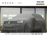 Volvo XC40 T2 Automaat Business Pro