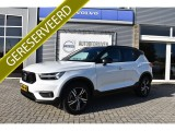 Volvo XC40 T4 AUTOMAAT R-Design | Adaptieve Cruise Control | Keyless Entry