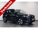 Volvo XC40 Recharge P8 AWD R-Design EX BTW 8% bijtelling direct leverbaar!