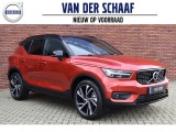 Volvo XC40 T5 262PK Recharge Plug-in Hybrid R-Design | Park Assist | Climate | 20'' |