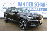 Volvo XC40 Recharge P8 AWD 408PK R-Design / 2020 8% bijtelling / Power Seats / Climate Pro