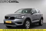 Volvo XC40 2.0 T4 Momentum |8-Geartronic | Navigatie | Climate Control | Cruise Control | D