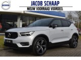 Volvo XC40 T3 163pk Automaat R-Design | NIEUW | DIRECT LEVERBAAR | 19'' | Climate Pack | Pa