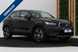 Volvo XC40 1.5 T5 Recharge Inscription | Harman Kardon | Keyless | 19 Inch | DAB+