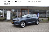 Volvo XC40 1.5 T2 Business Pro / Private lease aanbieding  ac 609,72 p/mnd /