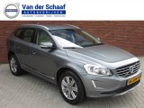 Volvo XC60 D5 AWD Geartronic Summum / Business Pack