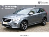Volvo XC60 D5 Automaat AWD R-Design/ Lux line