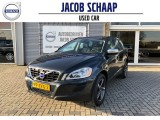Volvo XC60 T5 241pk FWD KINETIC