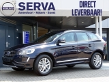 Volvo XC60 D4 Geartronic Polar+ Estate Line