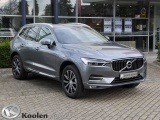 Volvo XC60 NIEUW MODEL D4 AWD Geartronic Inscription 190PK | 8.500,- KORTING