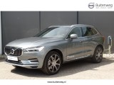 Volvo XC60 T5 AWD Geartronic Inscription