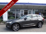 Volvo XC60 D4 190pk AWD Inscription SCHAAP SPECIAL AKTIE