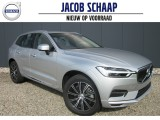 Volvo XC60 D4 190PK AWD Geartronic Inscription / Business Pack / Scandinavian Line / Versat