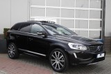 Volvo XC60 D4 Summum Automaat(8) Panoramadak 20 Inch On Call Sportstoelen