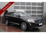 Volvo XC60 D4 Summum Geartronic(8) Intellisafe Panoramadak 20 Inch Titania On Call