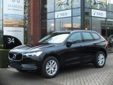 Volvo XC60 D4 AWD Momentum - 2X NIEUW &  ac5080,- KORTING - Business Pack Connect Plus