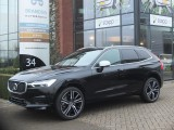 Volvo XC60 D4 AWD R-Design -Business Pack Connect-Intellisafe Pro Line-Luchtvering-Versatil