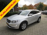 Volvo XC60 2.0 D3 Automaat RIJKLAAR!! clima,full map navigatie,privacy glass,dakrail,cruise