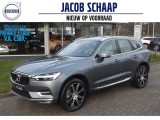 Volvo XC60 D4 190pk AWD Inscription / Business Pack Connect / Intellisafe Pro Line / Luxury