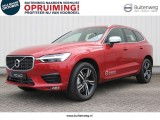 Volvo XC60 T5 Automaat AWD R-Design/ Full options