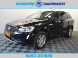 Volvo XC60 2.0 D3 FWD // NAVI TREKHAAK CRUISE CLIMA PDC