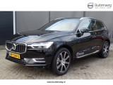 Volvo XC60 T8 AWD Inscription + Full option