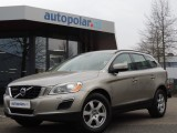 Volvo XC60 D5 205pk AWD Aut. / Driver Suppo